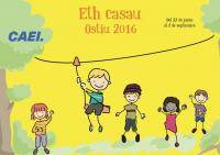 Navigate to Eth Casau Ostiu 2016