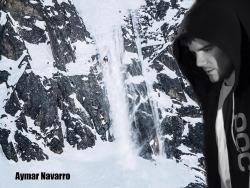 AÑO 2014: AYMAR NAVARRO (1989)